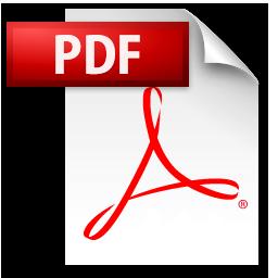 """Résultat de recherche d'images pour """"icône PDF gratuit"""""""