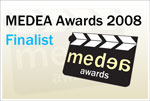 Medea Awards Finalist