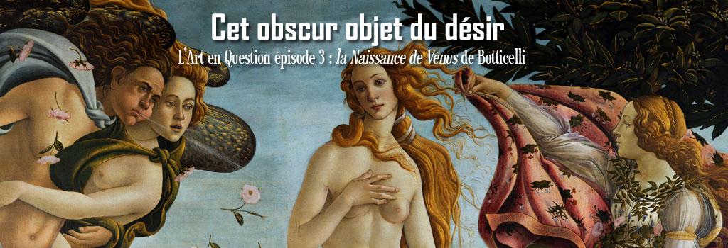 Resultado de imagem para vénus de botticelli
