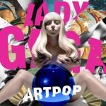 Lady Gaga en Vénus (cliquez pour agrandir)